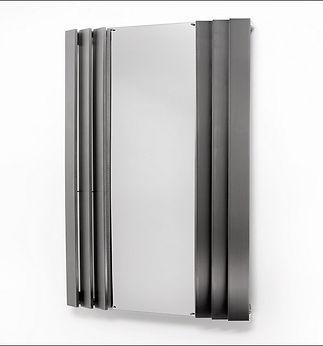 panacea-mirror-paslanmaz-celik-ayanli-ta