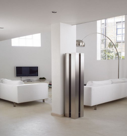 stanza-stainless-steel-tower-radiator.jp