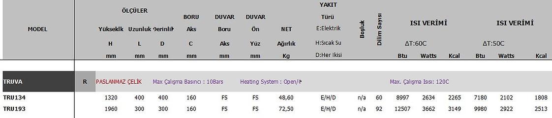truva-stainless-steel-design-radiator-pr
