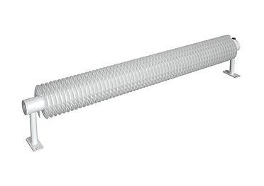 ra1 spiral serpentine radyator