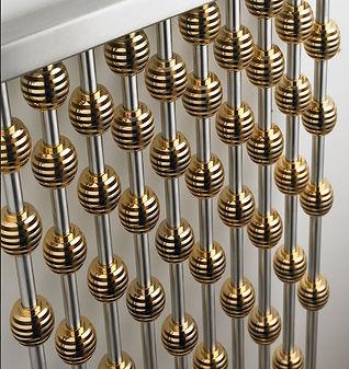 abacus-paslanmaz-celik-tasarim-radyator.