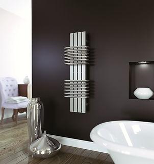 bol25-paslanmaz-celik-dekoratif-banyo-ha