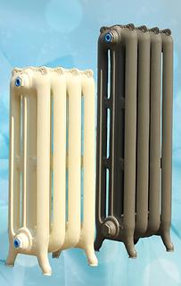 floreal-duz-dokum-radyator