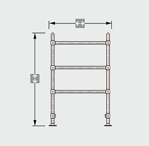 maxroom-bristol-traditional-tower-rail