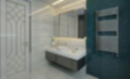 modern havlupan towel rail..jpg