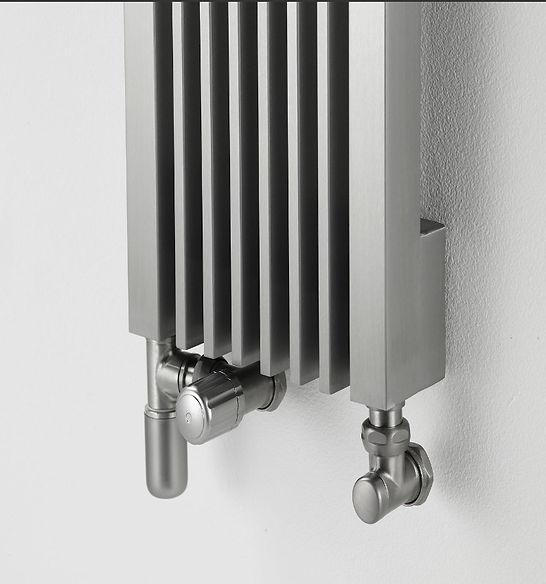 stria-stainless-steel-radiator.jpg
