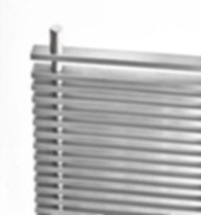 pegasus--stainless-steel-decorative-radi