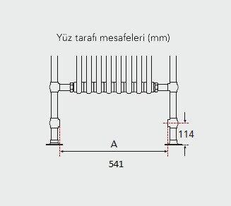 durham-traditional-towel-rail