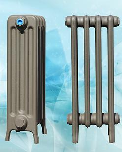perkolon-dokum-radyator