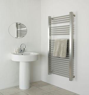 serhad-paslanmaz-celik-dekoratif-banyo-r