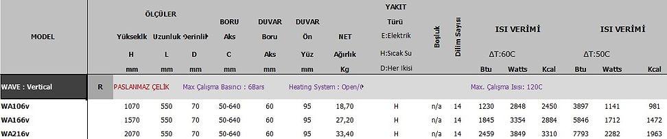 wavevert-stainless-steel-design-radiator