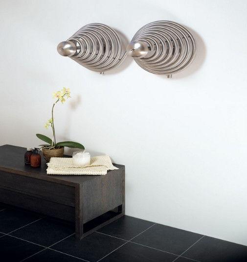 madonna-stainless-steel-decorative-radia
