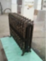 dekoratif-dokum-radyator