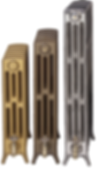 kolonlu-dekoratif-dokum-radyator