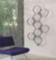 honeycomb-paslanmaz-celik-dekoratif-bany