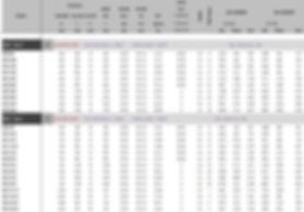 kare-paslanmaz-celik-radyator1.jpg