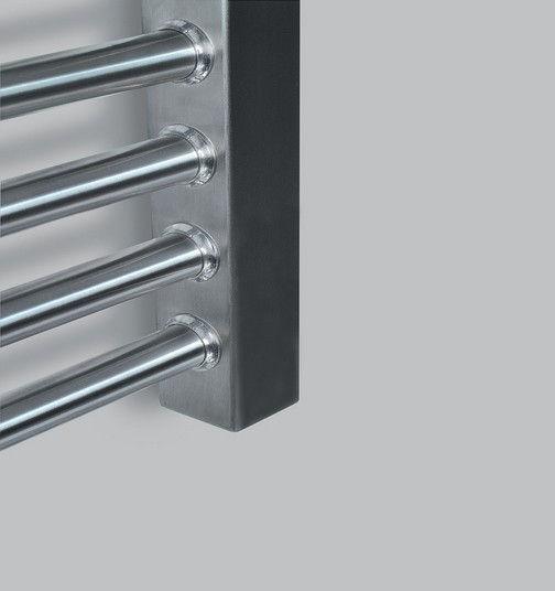 meridien--stainless-steel-design-radiato