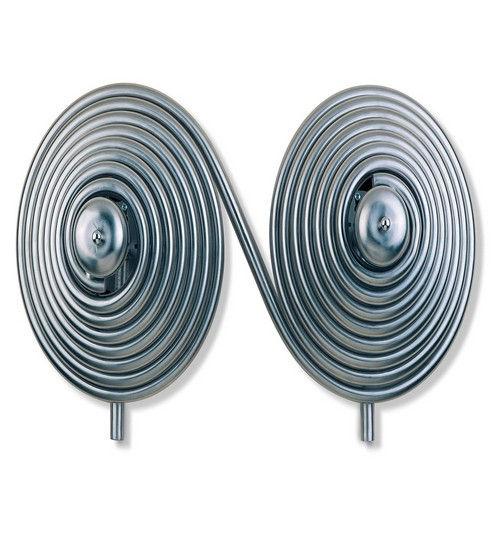 madonna-stainless-steel-designer-radiato