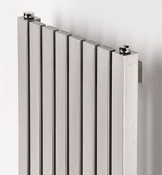 arat-paslanmaz-celik-dekoratif-radyator.