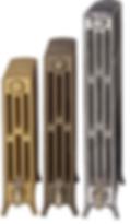 kolonlu-endustriyel-radyator