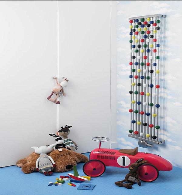 abacus-paslanmaz-celik-dekoratif-radyato