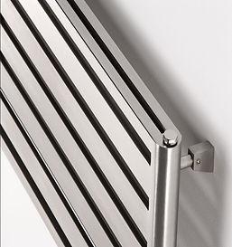 supra-paslanmaz-celik-dekoratif-radyator