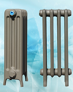 per-colum-cast-iron-radiator