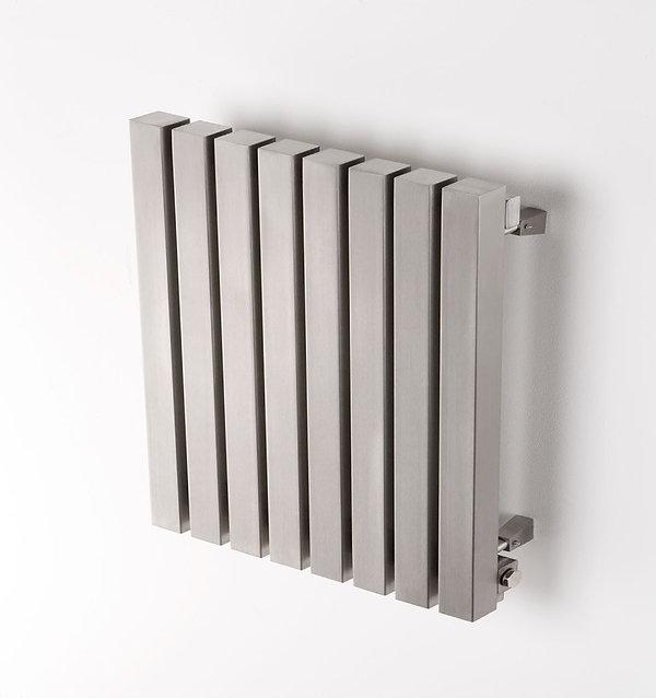 kare-paslanmaz-celik-dekoratif-radyator.