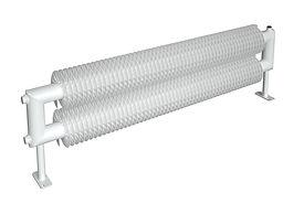 rat2 spiral serpentine radiator 1