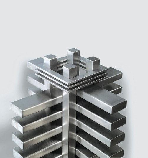 truva-stainless-steel-tower-radiator.jpg