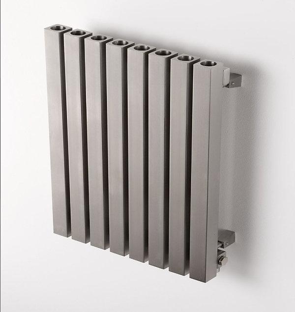 dalya-stainless-steel-radiator.jpg