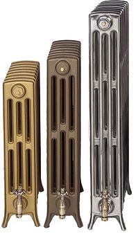 kolonlu-retro-radyator