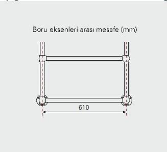 sevilla-towel-radiator