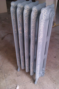 traditional-cast-iron-radiator