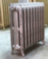 dokum radyator-1_edited.jpg