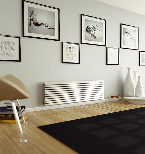 panacea-stainless-steel-designer-radiato