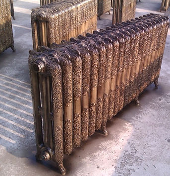 retro-cast-iron-radiator