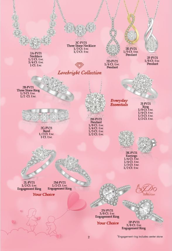 Valentine'sDay2021(2).JPG