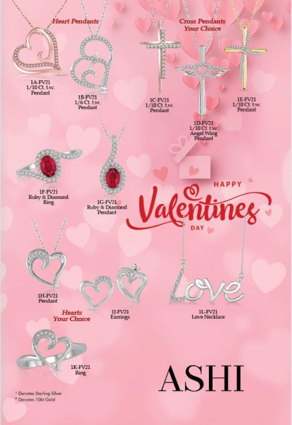 Valentine'sDay2021(1).JPG
