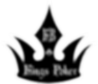 KB Kings Logo.png