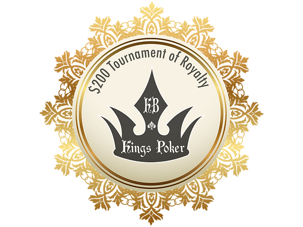 Tournament of Royalty Logo.png