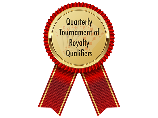 Quarterly Qualifiers logo.png