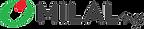 milal logo.png