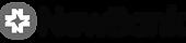 NewBank_Logo copy.png