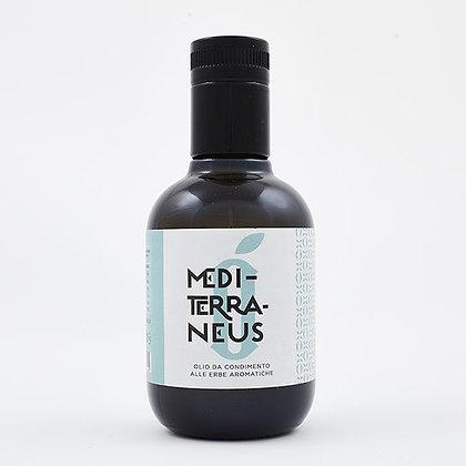 Olivenöl 0.25l Mediterraneus