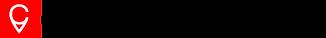 СENTER_LOGISTICS_TERMINAL.png