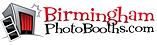 LogoBPB.png