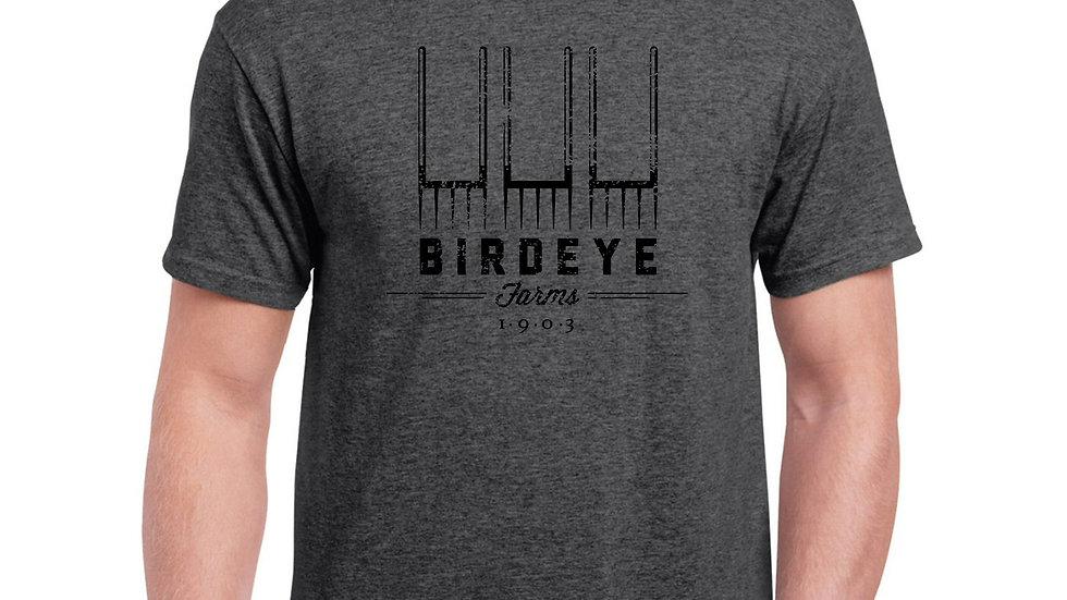 Birdeye Farms T-Shirt