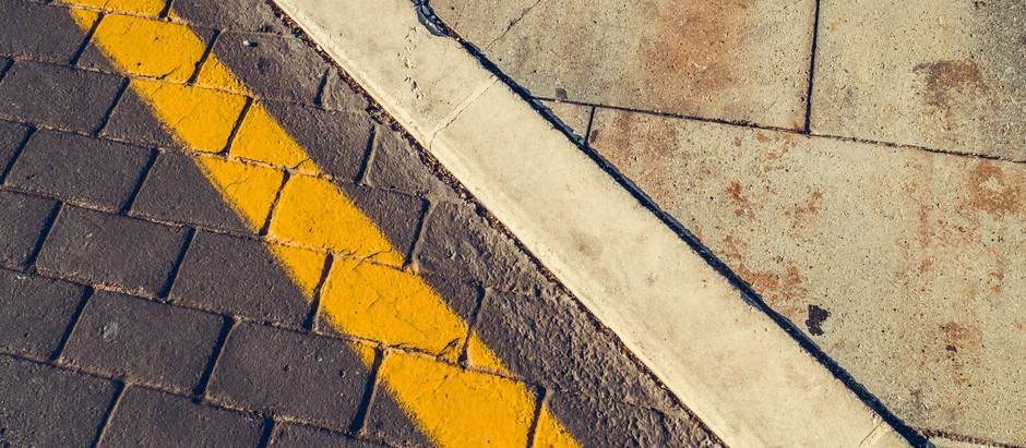 Setting Boundaries and Tackling Ruminating Thoughts