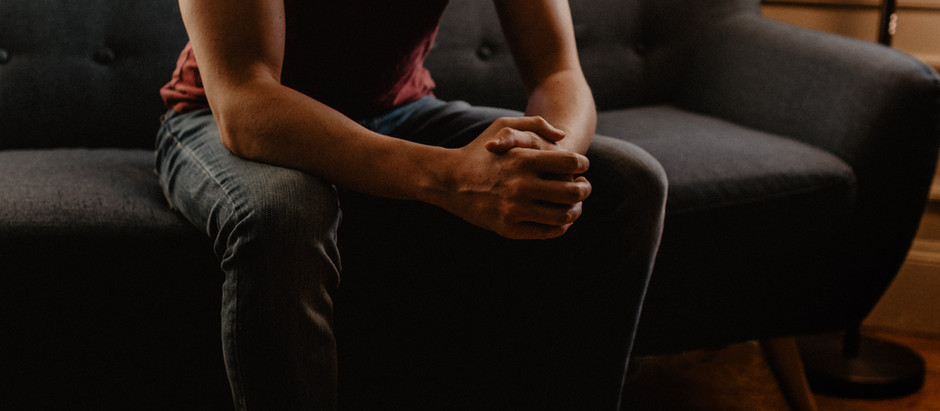 Read: Why Should I See an Out-of-Network Therapist?